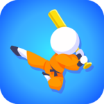 Kung Fu Ball MOD Unlimited Money for android