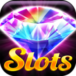 Lucky Hit Slots -The FREE Vegas Slots Game MOD Unlimited Money for android