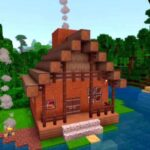 Mini World Block Craft – MiniCraft 2021 MOD Unlimited Money for android
