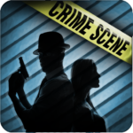 Murder Mystery – Detective Investigation Story MOD Unlimited Money for android