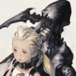 NieR Reincarnation MOD Unlimited Money for android