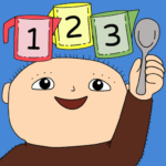Play 123 Alfie Atkins MOD Unlimited Money for android