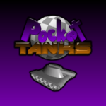 Pocket Tanks MOD Unlimited Money for android