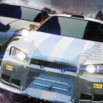 Real Car Drift Racing – Epic Multiplayer Racing MOD Unlimited Money for android