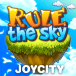 Rule the Sky MOD Unlimited Money for android