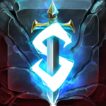 Runestrike CCG MOD Unlimited Money for android