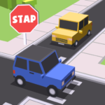 STAP MOD Unlimited Money for android