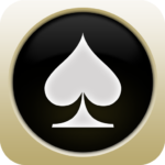 Solitaire Classic Free Card Game MOD Unlimited Money for android