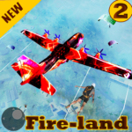 Special OPS Fire Survival Battleground FPS Free MOD Unlimited Money for android