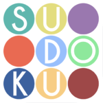 Sudoku Free MOD Unlimited Money for android