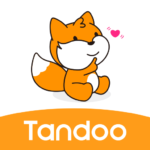 TanDoo Online Video Chat Make Friends MOD Unlimited Money for android