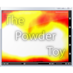 The Powder Toy MOD Unlimited Money for android