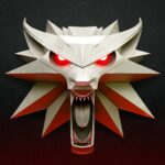 The Witcher Monster Slayer MOD Unlimited Money for android