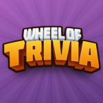 Wheel of Trivia MOD Unlimited Money for android