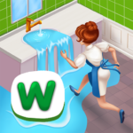 Word Bakers Words Search – New Crossword Puzzle MOD Unlimited Money for android