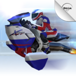 XTrem Jet MOD Unlimited Money for android