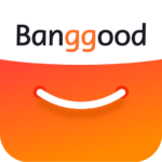 Banggood – Global leading online shop MOD Premium Cracked for android