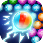 Bubble Planes Blast MOD Unlimited Money for android