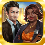 Criminal Case The Conspiracy MOD Unlimited Money for android