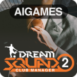 DREAM SQUAD 2 – Football Club Manager MOD Unlimited Money for android
