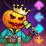 FNF Mod Friday Night Party MOD Unlimited Money for android
