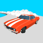Hyper Drift MOD Unlimited Money for android