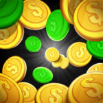 Idle Emojis MOD Unlimited Money for android