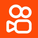 Kwai – Short Video Community MOD Premium Cracked for android