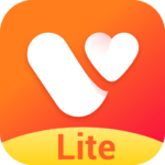 LIKEit Lite – Funny videoMusic MOD Premium Cracked for android