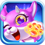Little Elves – Growth Paradise MOD Unlimited Money for android