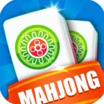 Lucky Mahjong Solitaire MOD Unlimited Money for android
