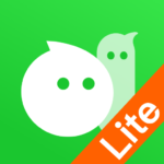 MiChat Lite – Free Chats Meet New People MOD Premium Cracked for android