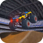 Monster Truck MOD Unlimited Money for android