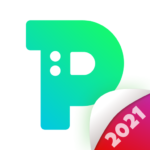 PickU Photo Editor Background Changer Collage MOD Premium Cracked for android