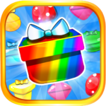 Prize Fiesta MOD Unlimited Money for android