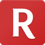 Redfin Real Estate Search Find Homes for Sale MOD Premium Cracked for android