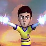 Rudra game no internet games free games MOD Unlimited Money for android