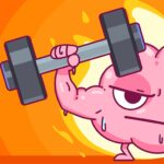 SSS Brain GYM MOD Unlimited Money for android