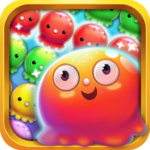 Sea Big Bang MOD Unlimited Money for android