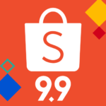 Shopee 9.9 Super Shopping Day MOD Premium Cracked for android