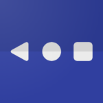 Simple Control – Navigation bar MOD Premium Cracked for android