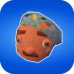 The Artist Paint Simulator MOD Unlimited Money for android