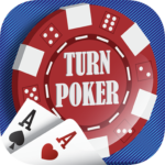 Turn Poker MOD Unlimited Money for android