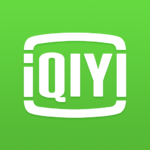 iQIYI Video Dramas Movies MOD Premium Cracked for android