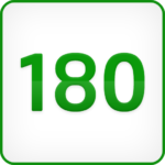 180 – Caller ID Block MOD Premium Cracked for android
