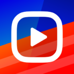 ABPV Americas best pics and videos MOD Premium Cracked for android