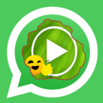 ANIMATED WAStickerApps Moving Stickers MOD Premium Cracked for android