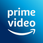 Amazon Prime Video MOD Premium Cracked for android