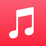 Apple Music MOD Premium Cracked for android