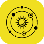 AstroTalk – Astrology Predictions by Astrologers MOD Premium Cracked for android